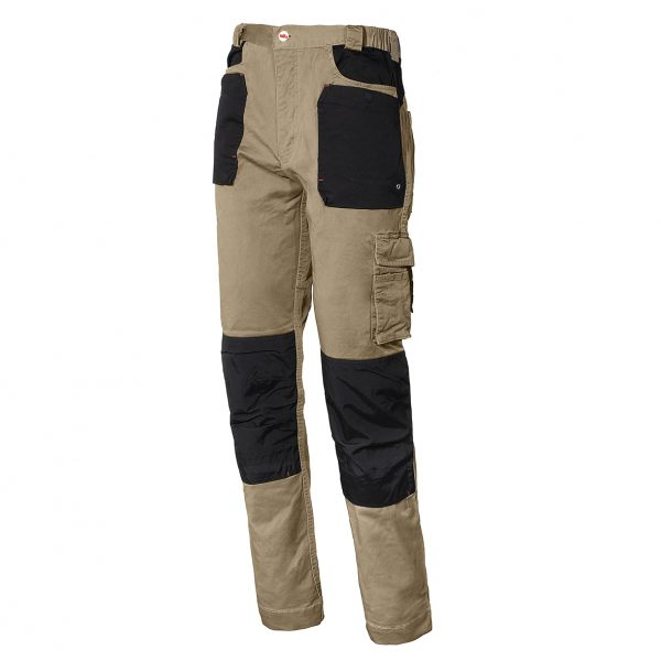 8731-pantaloni-da-lavoro-sabbia-porta-ginocchiere