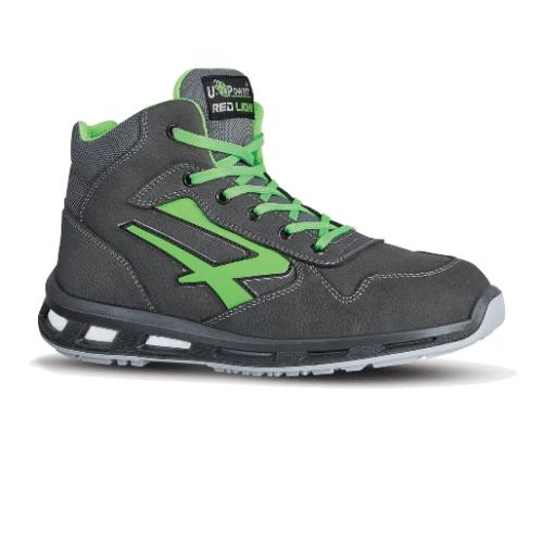 yoda-scarpe-antinfortunistiche-cantiere-u-power-invernali
