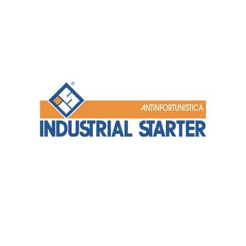 abbigliamento-professionale-industrial-starter
