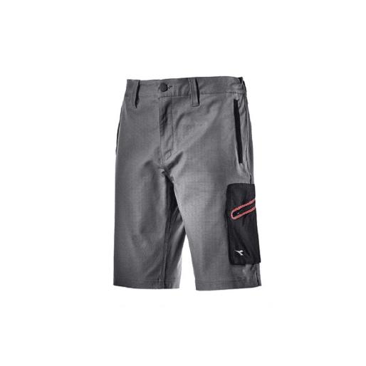 Pantaloncini-da-lavoro-grigio-DIADORA