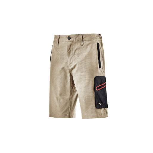 Pantaloncini-da-lavoro-sabbia-DIADORA