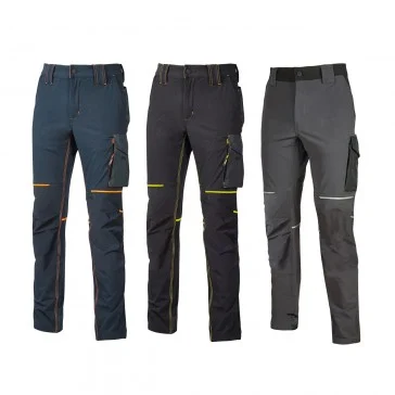 u-power-world-pantaloni-da-lavoro-con-tasconi