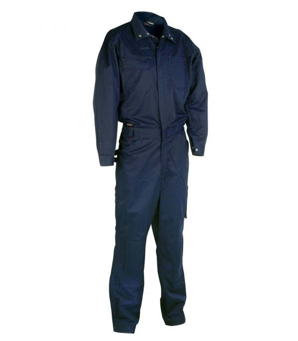 V186-lagos-blu-tuta-da-lavoro-COFRA-westrose-torino