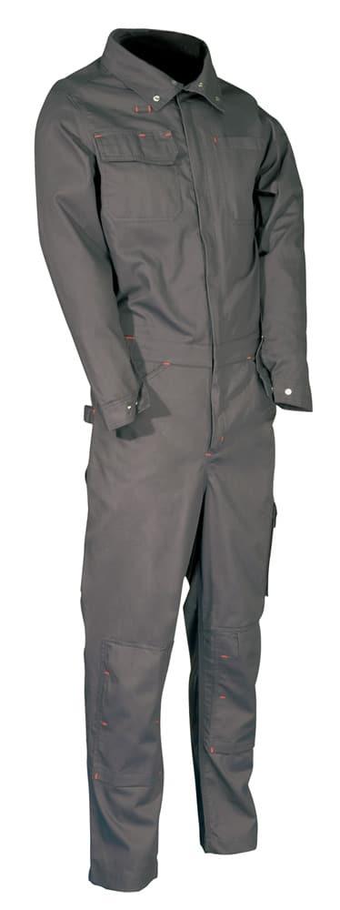 V186-lagos-grigio-tuta-da-lavoro-COFRA-westrose-torino