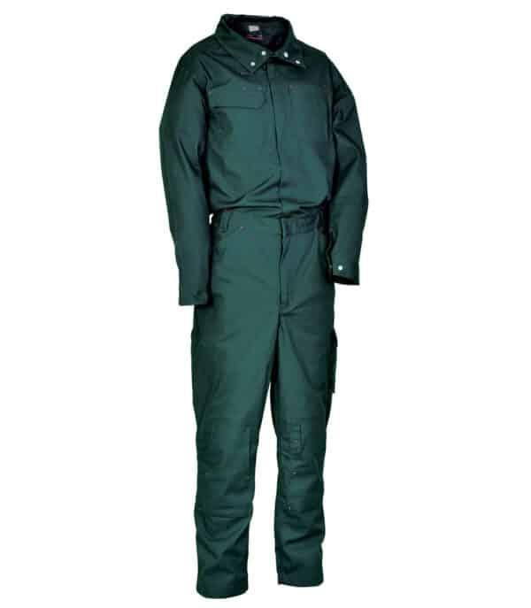 V186-lagos-verde-tuta-da-lavoro-COFRA-westrose-torino