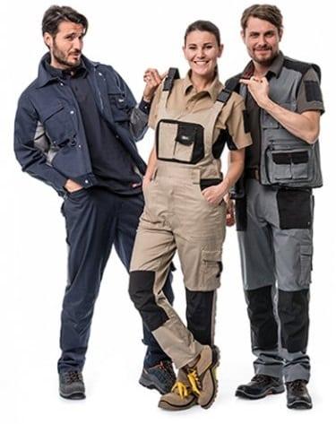 banner-industrial-starter-abbigliamento-professionale-westrose-torino