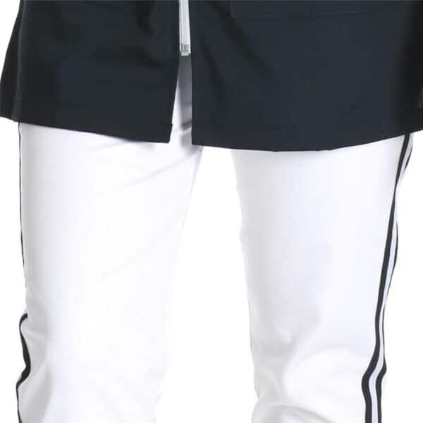 bangkok-pantaloni-da-lavoro-bianchi-centro-estetico-estetista-part