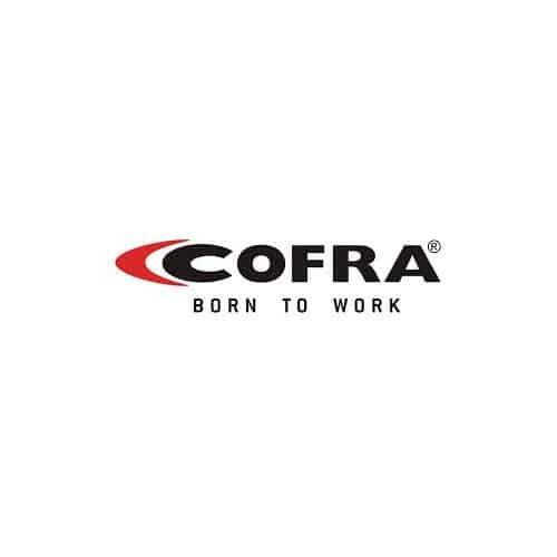 cofra-logo