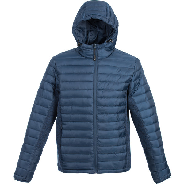dusseldorf-blu-giaccone-da-lavoro-james-ross-collection