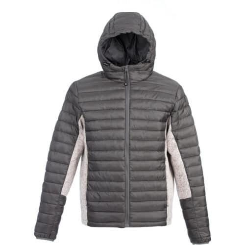 dusseldorf-grigio-giaccone-da-lavoro-james-ross-collection-vendita-on-line-abbigliamento-da-lavoro