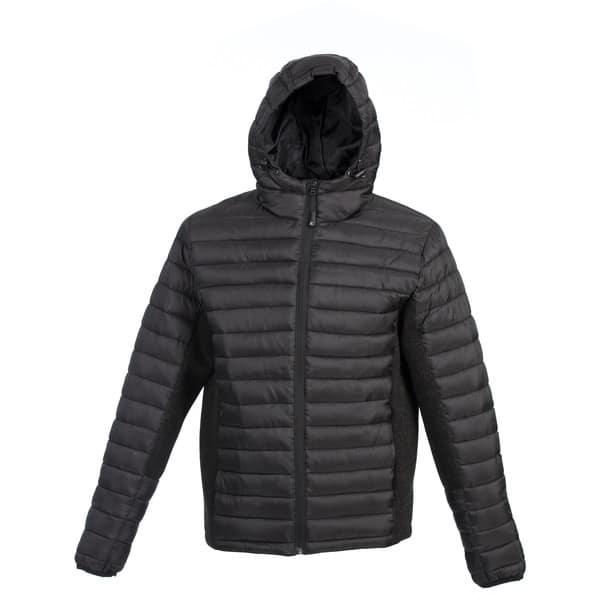 dusseldorf-nero-giaccone-da-lavoro-james-ross-collection