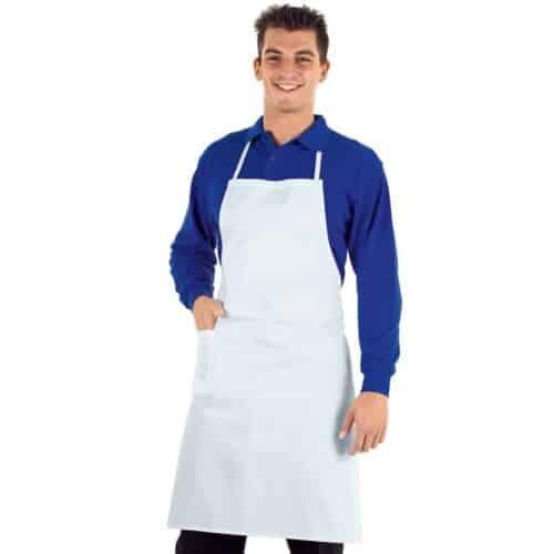 abbigliamento industria alimentare-grembiule-da-lavoro-salumificio-caseificio