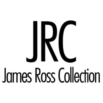 james-ross-collection-torino