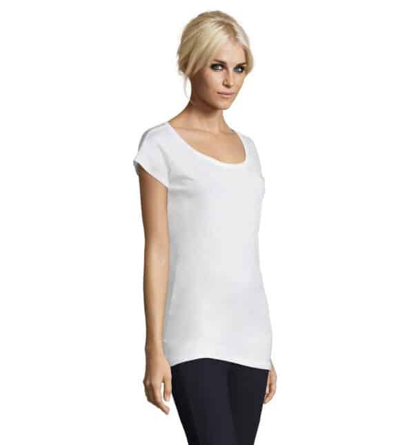 marylin-t-shirt-donna-bianca-parrucchiera-part