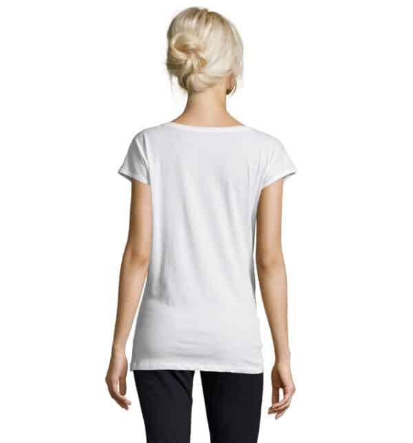 marylin-t-shirt-donna-bianca-parrucchiera-retro