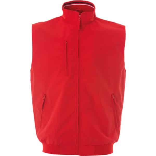 massa-rosso-gilet-da-lavoro-james-ross-collection