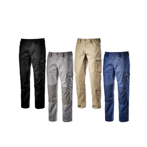 pantaloni-diadora-utility-rock