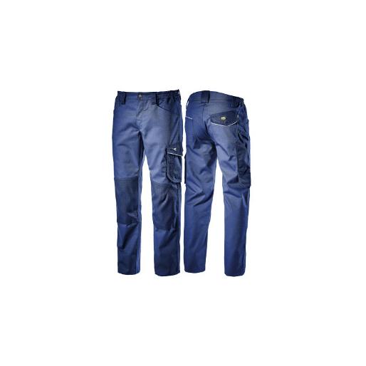 pantaloni-diadora-utility-rock-blu