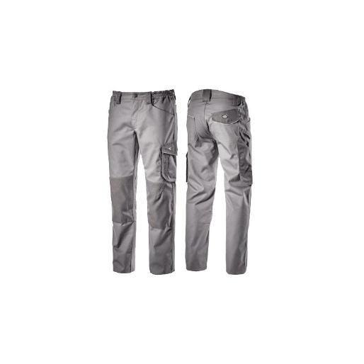 pantaloni-diadora-utility-rock-grigio