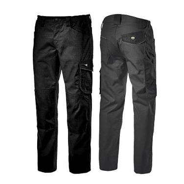 pantaloni-diadora-utility-rock-neri