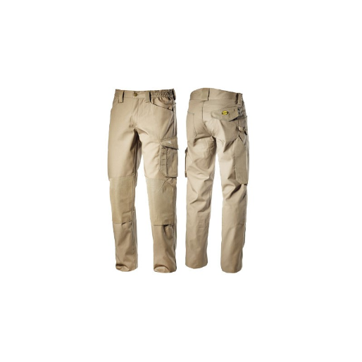 pantaloni-diadora-utility-rock-sabbia