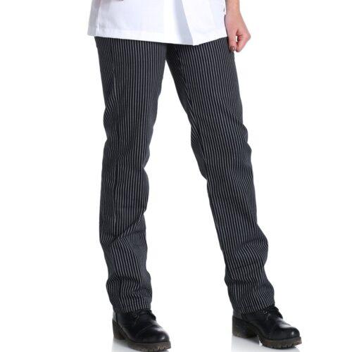 pantaloni-cuoco-cucina-gessati