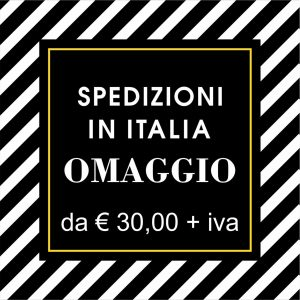 trasposrto-omaggio-30-euro-abbigliamento-prosessionale-online