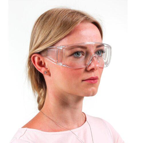 occhiali protezione-BSYJ81701-sovraocchiale-laboratorio-chimica-fisica