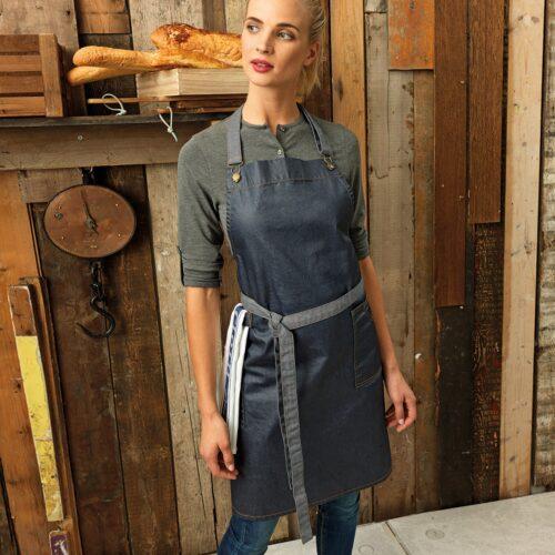 PR13402-grembiule-commessa-macelleria-min-senalino da lavoro in jeans
