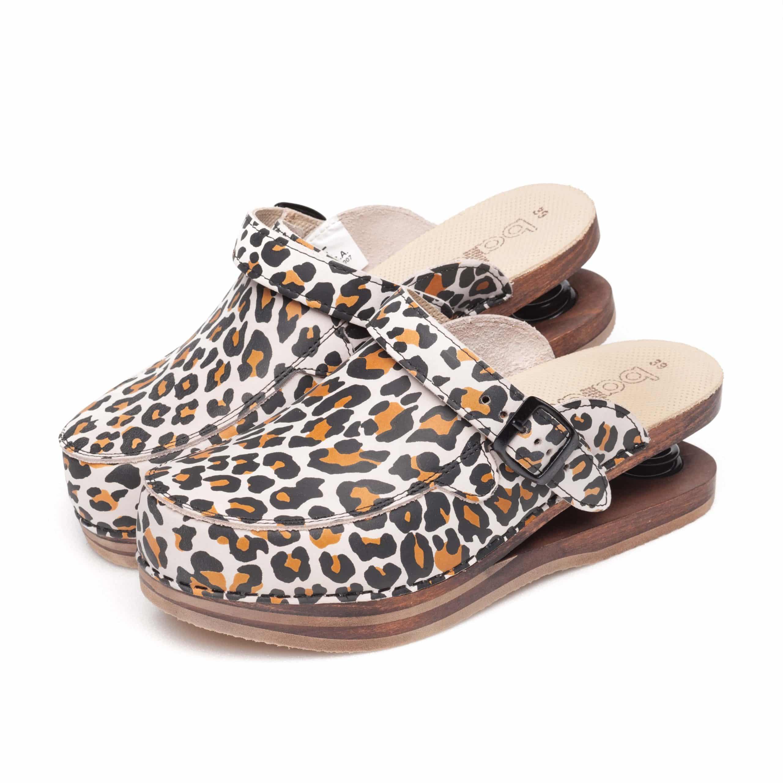 5-19-zoccoli-baldo-leopardati-svizzera