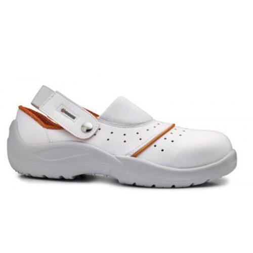 B0505-osmio-sandalo-antinfortunistica-base-protection-zoccoli-bianchi