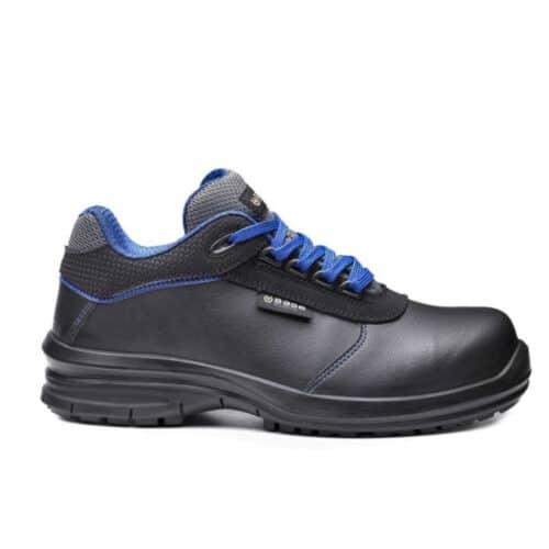 B0950-forniture-scarpe-da-lavoro-antinfortunistica-economiche