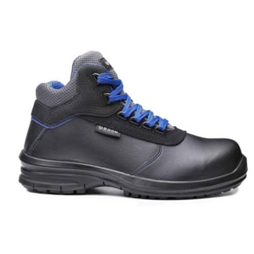 B0951B-forniture-scarpe-alte-da-lavoro-antinfortunistica-economiche