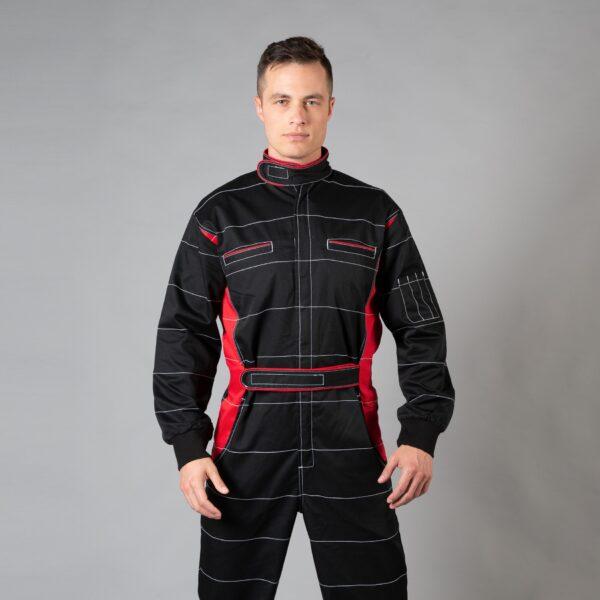 tuta-Daytona-abbigliamento-officina-meccanica