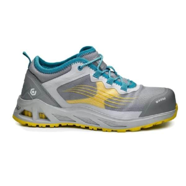 b1002-k-pop-scarpe-base-protection-antinfortunistica-idraulico