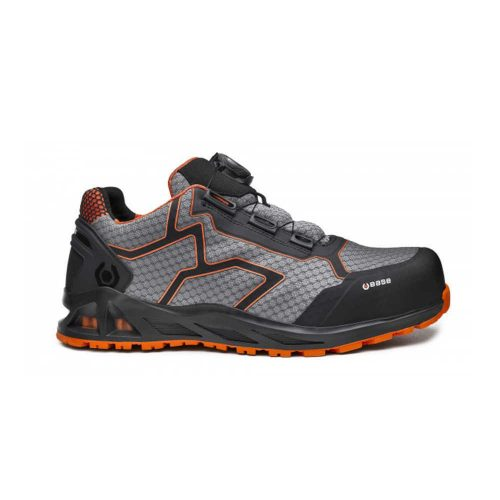 b1005-scarpe-base-protection-antinfortunistica-elettricista