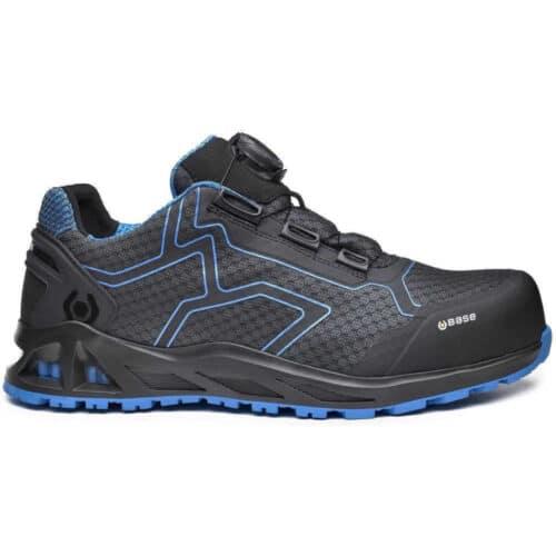 b1005b-k-trek-scarpe-base-protection-antinfortunistica-elettricista