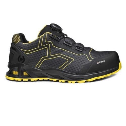 b1005c-k-rush-scarpe-base-protection-da-lavoro-sportive-elettricista