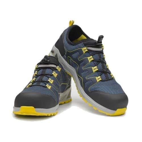 b1006b-scarpe-base-protection-antinfortunistica