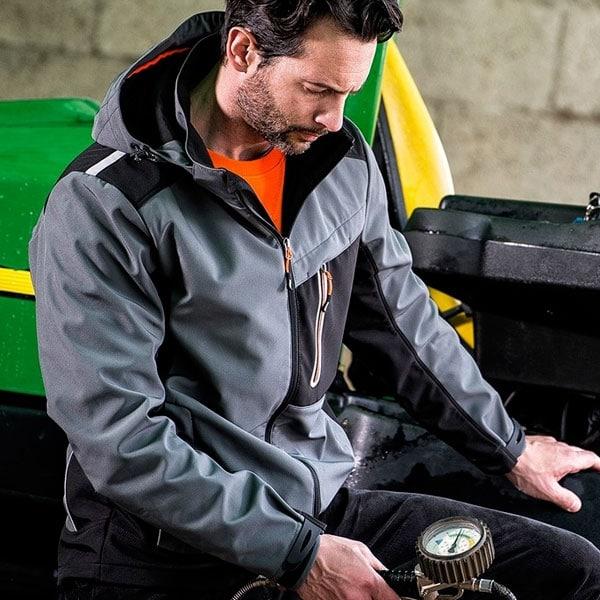 giacca-giubbotto-da-lavoro-diadora-softshell-tech-carbon-verde-edera-702175946