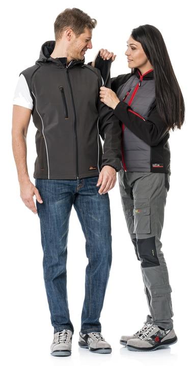 giacca-senza-maniche-lavoro-issa-extreme-industrial-starter