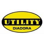logo-diadora-utility