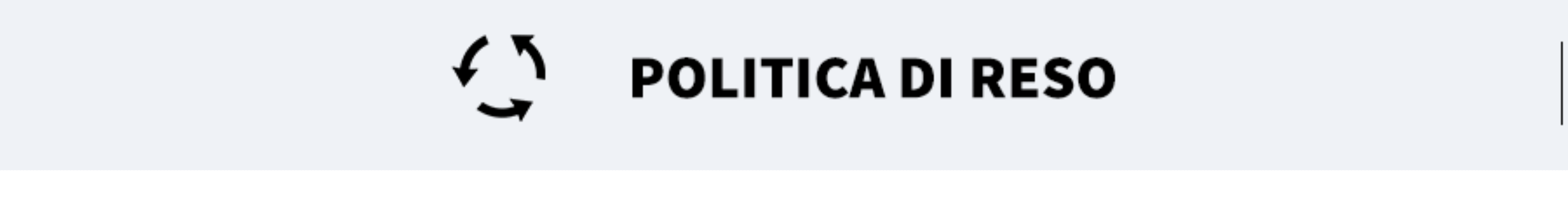 westrose-politiche-di-reso-min