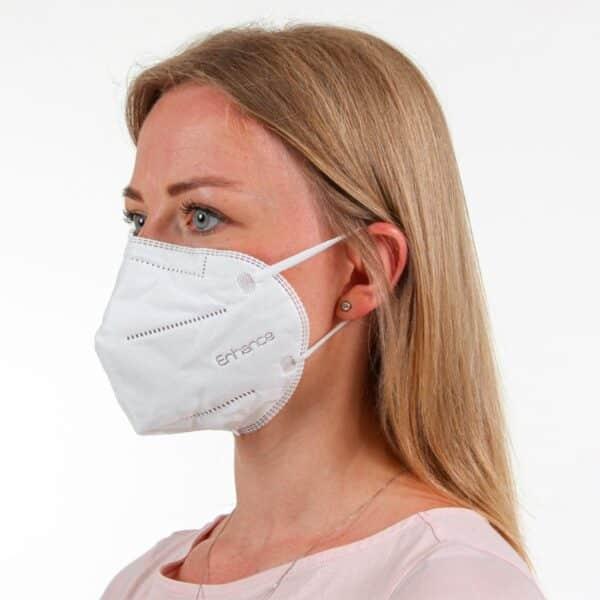 BSENKN95-mascherina-ffp2-certificata