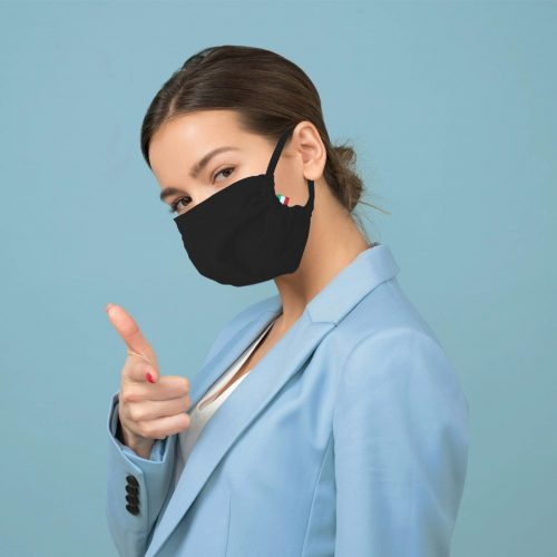 mascherina-tessuto-lavabile-personalizzata-logo