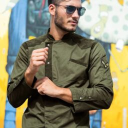 goose-giacca-chef-militare-giblors-westrose2