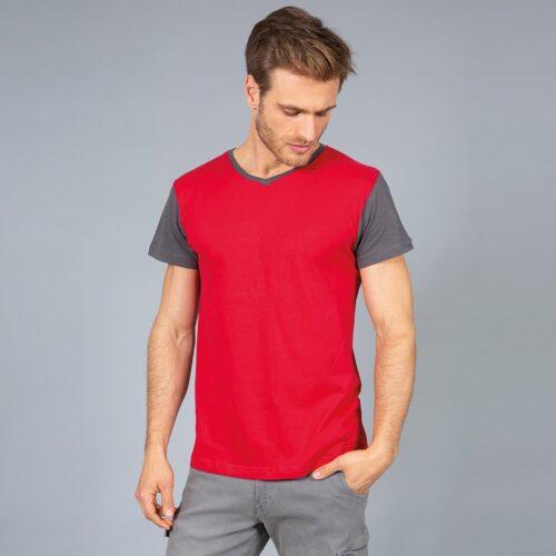 T-shirt-Cadice-270-30032020112352-min