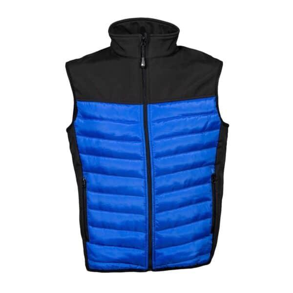 oslo-blu-royal-gilet-da-lavoro-jrc-personalizzato-on-line
