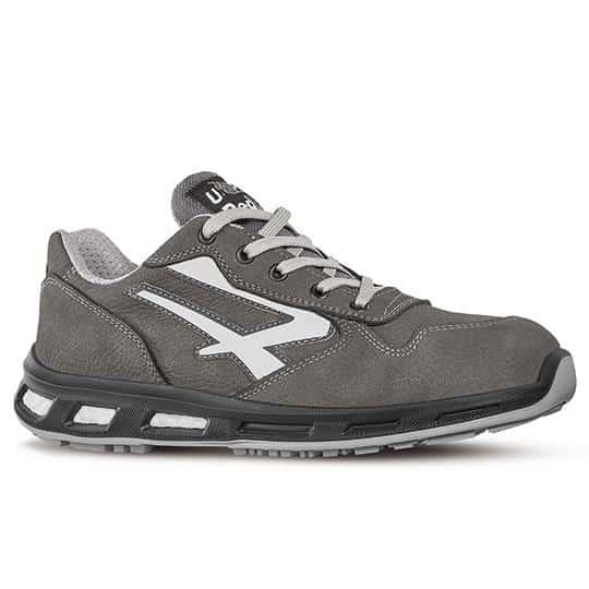 scarpa-antinfortunistica-u-power-kick-s3-src