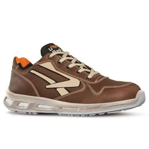 scarpe-antinfortunistiche-u-power-spyke